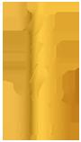 Hotel Legado Alcázar Mobile Retina Logo